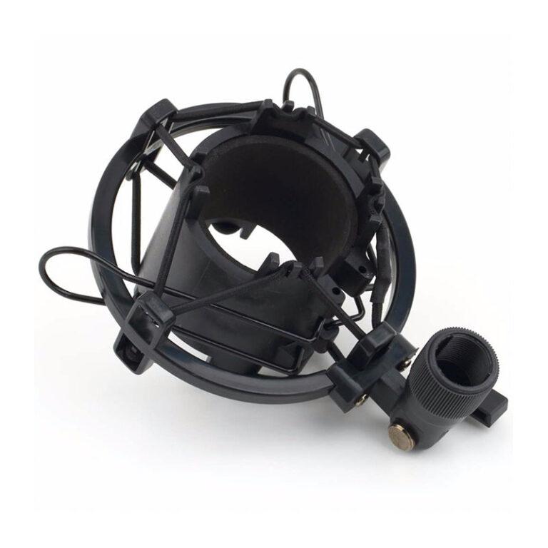 لرزه گیر میکروفن   Shockmount