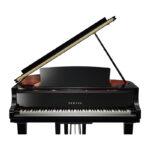 پیانو آکوستیک یاماها Yamaha C1X