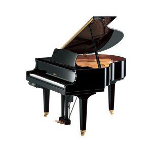 پیانو آکوستیک یاماها Yamaha DGB1KE3 PE