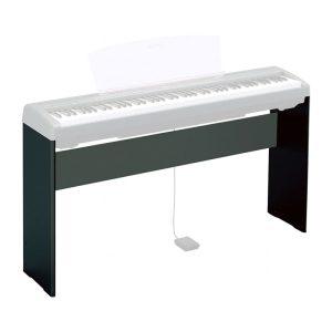 میز پیانو دیجیتال تی ام گروپ TM Group Piano Stand