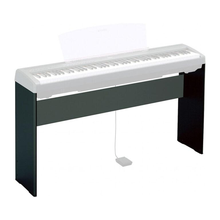 میز پیانو دیجیتال  Piano Stand