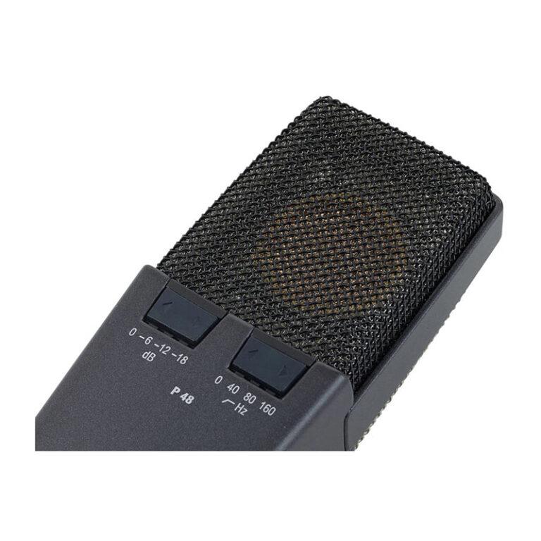 میکروفن ای کی جی AKG C414 XLS