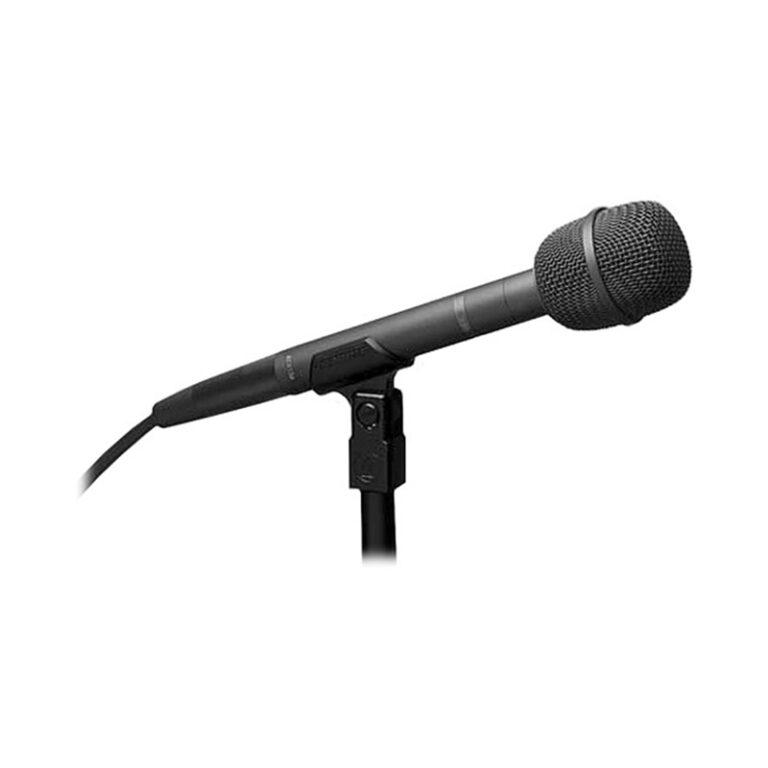میکروفن آدیو تکنیکا Audio-Technica AT8031