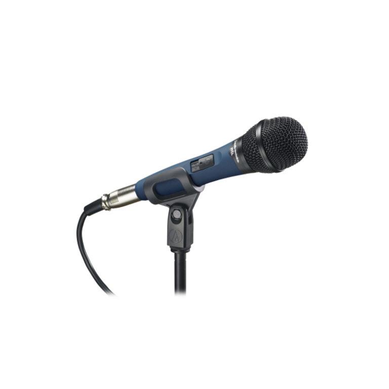 میکروفن آدیو تکنیکا Audio-Technica MB3K