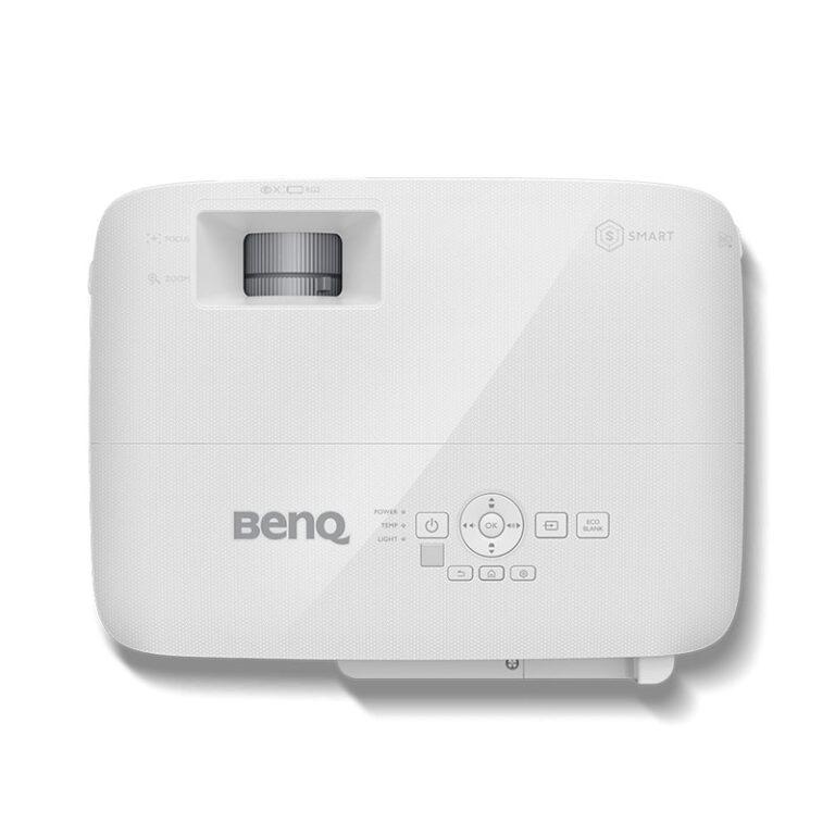 ویدئو پروژکتوربنیکو BenQ EH600