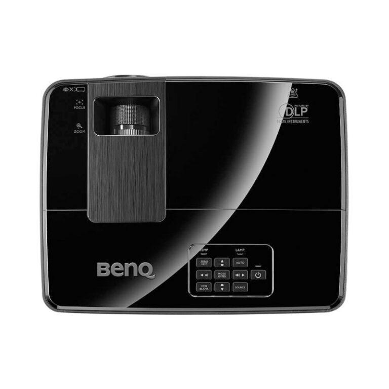 ویدئو پروژکتور بنکیو BenQ MS506