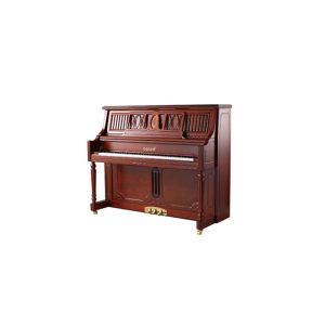 پیانو آکوستیک کارود Carod C26R