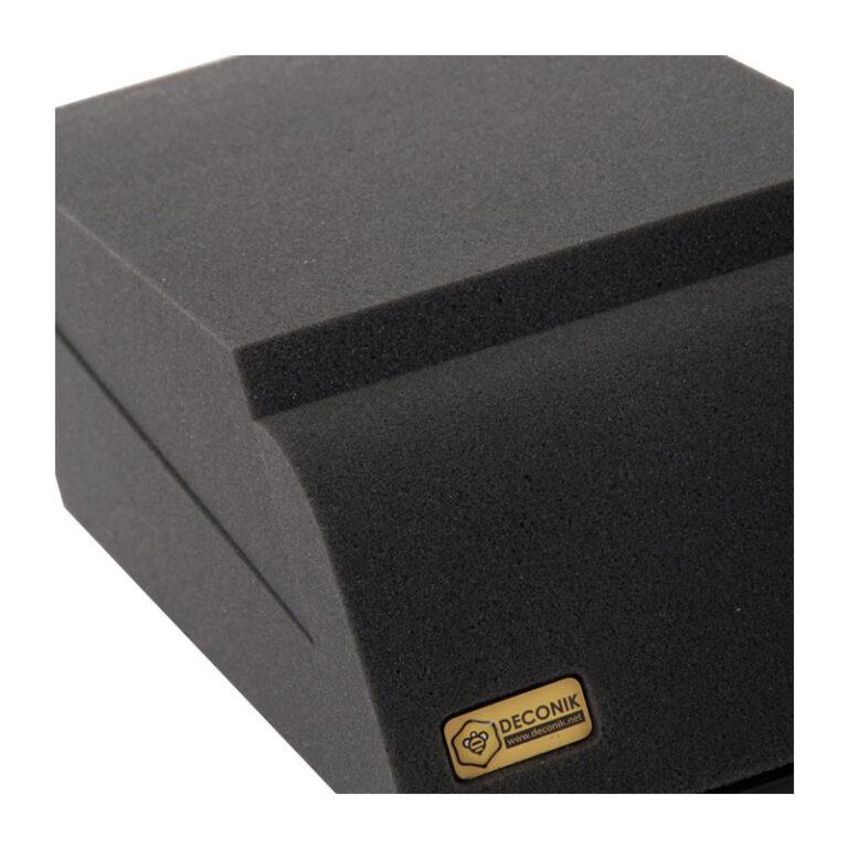 پنل آکوستیک دکونیک Deconik Pro Pad Plus-L