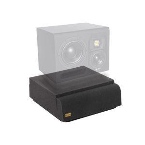 پنل آکوستیک دکونیک Deconik Pro Pad Plus-XL