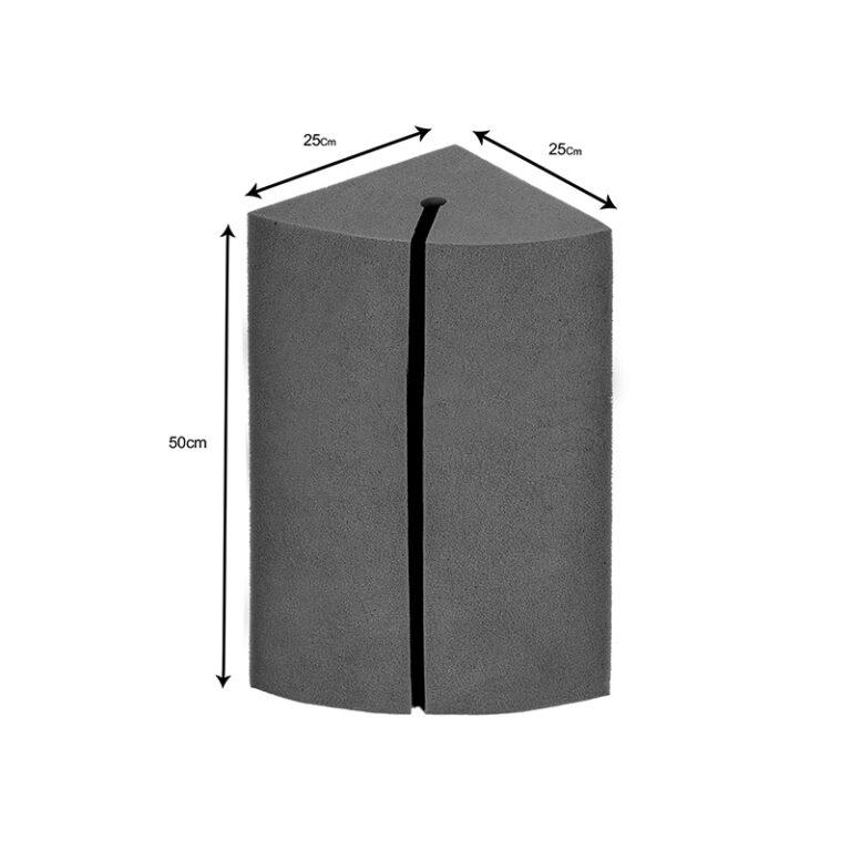 پنل آکوستیک دکونیک Deconik Super Bass 90-mini