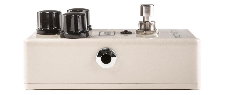 افکت گیتار الکتریک ام ایکس آر MXR Micro AMP+ M233