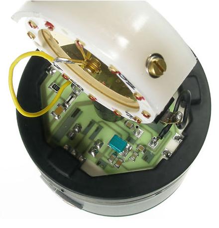 میکروفن نیومن Neumann TLM 103 With ShockMount