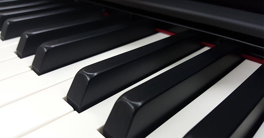 پیانو دیجیتال یاماهاYamaha CLP-625 WA