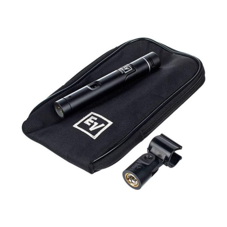 میکروفن با سیم الکتروویس Electro Voice ND66