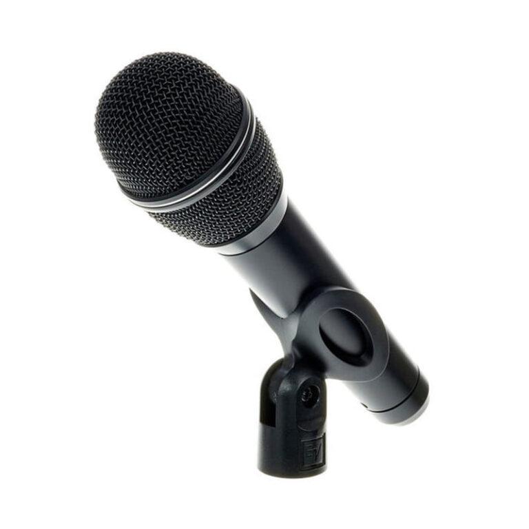 میکروفن با سیم الکتروویس Electro Voice ND76
