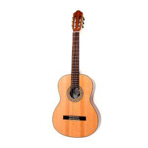 گیتار کلاسیک هافنر Hofner HC504