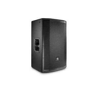 اسپیکر | باند اکتیو جی بی ال JBL PRX815