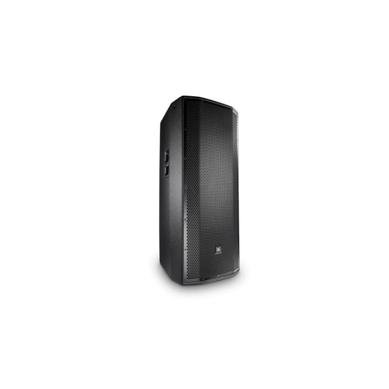اسپیکر | باند اکتیو جی بی ال JBL PRX825