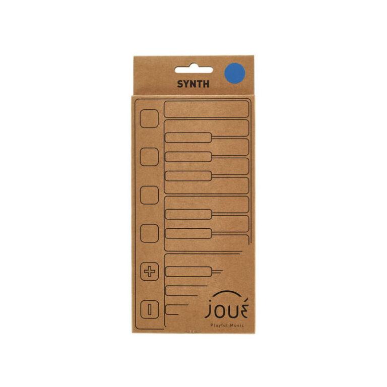 مکمل سینتی سایزر جوی Joué Synth