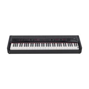 پیانو دیجیتال کرگ Korg Grandstage 73