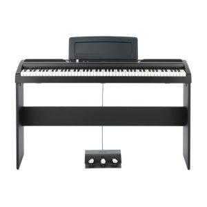 پیانو دیجیتال KORG SP-170DX