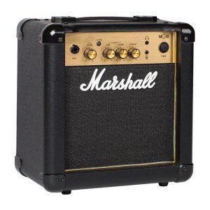 آمپلی فایر گیتار مارشال Marshall MG10G