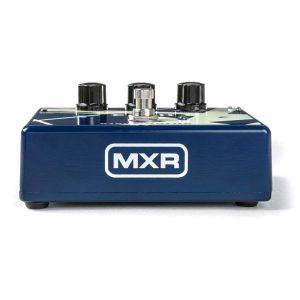 افکت گیتار الکتریک ام ایکس آر MXR EVH 5150 Chorus Pedal