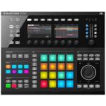 دی جی کنترلر نیتیو اینسترومنتز Native Instruments Maschine Studio Black