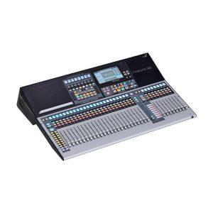 میکسر صدا پریسونوس PreSonus StudioLive 32S