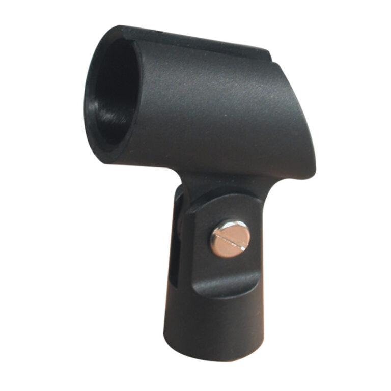 هولدر | هلدر میکروفن کوییک لاک Quiklok MP840