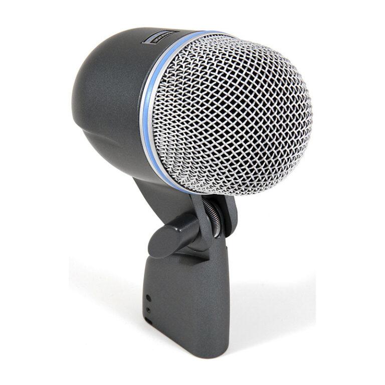 میکروفن شور Shure DMK57-52