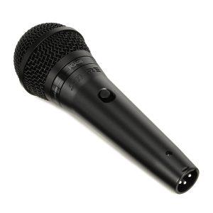 میکروفن شور Shure PGA58-XLR