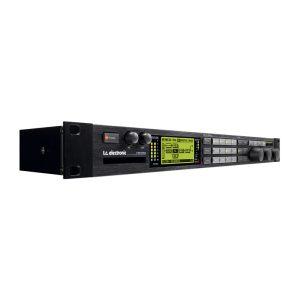 پردازنده مولتی افکت تی سی الکترونیک TC Electronic FireworX