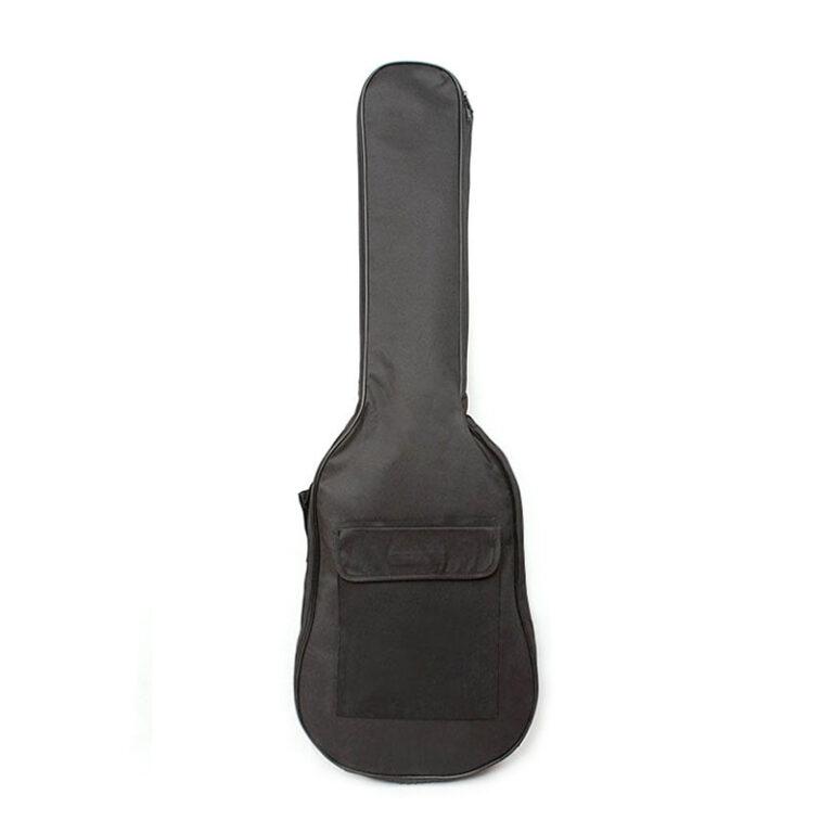 سافت کیس تی ام گروپ TM Electric Guitar Softcase