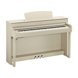 پیانو دیجیتال یاماها Yamaha CLP-645 WA