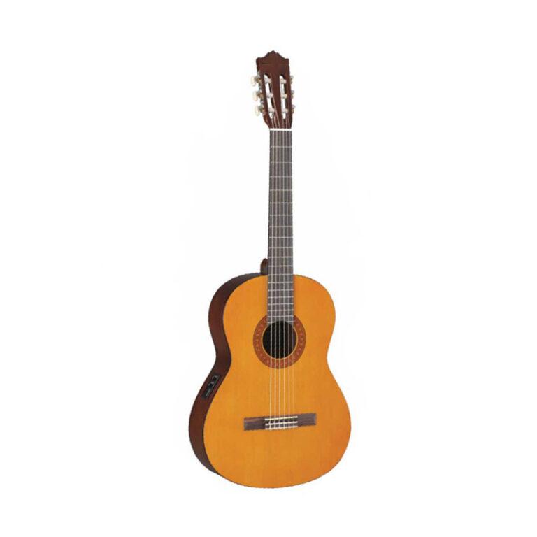 گیتار کلاسیک یاماها Yamaha CX40