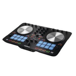 دی جی کنترلر ریلوپ ReLoop Beatmix 2 MK2