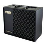 آمپلی فایر گیتار ووکس Vox VT40X