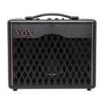 آمپلی فایر گیتار ووکس Vox VX II