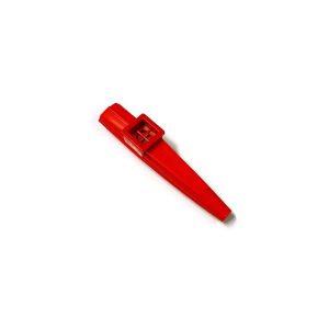 کازو دانلوپ Dunlop 7700 Scotty Kazoo Red