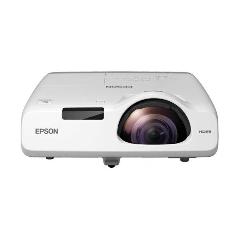 ویدئو پروژکتور اپسون Epson CB-530