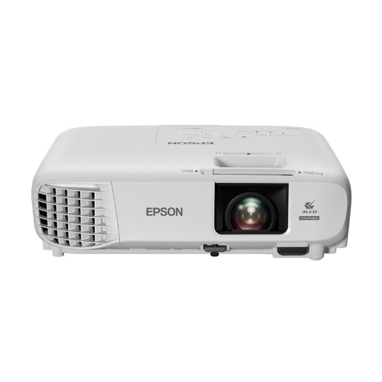 ویدئو پروژکتور اپسون Epson EB-U05