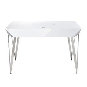 میز دی جی گلوریوس Glorious Diamond Whit
