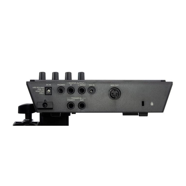 درامز الکترونیکی  رولندRoland TD-17KV