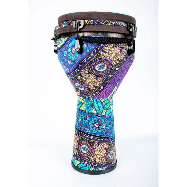 جیمبی  Djembe 001 Size 10