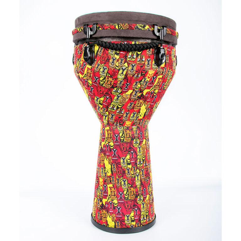 جیمبی  Djembe 002 Size 10