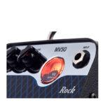 آمپلی فایر گیتار ووکس Vox MV50 CR