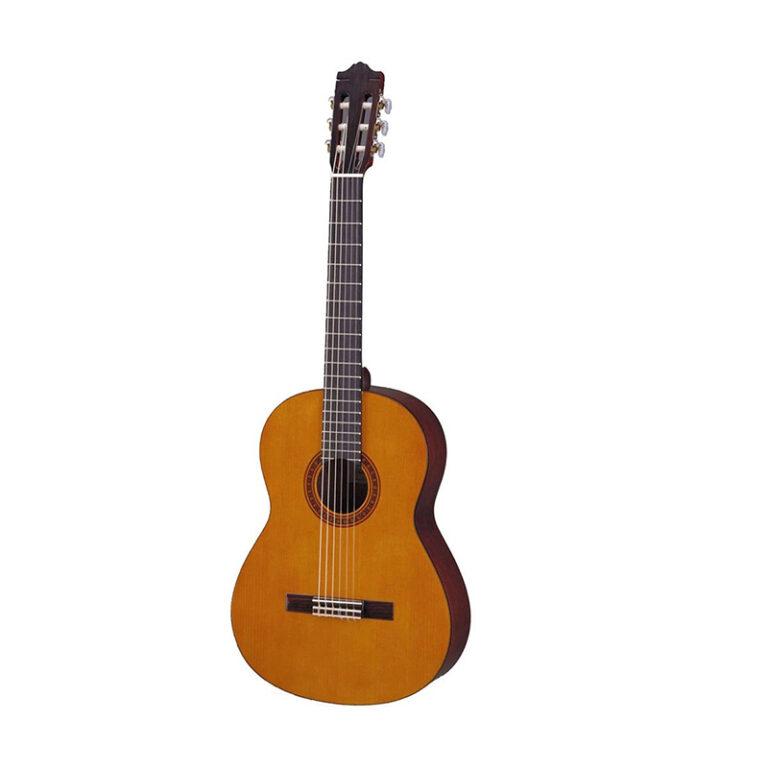 گیتار کلاسیک یاماها Yamaha C45