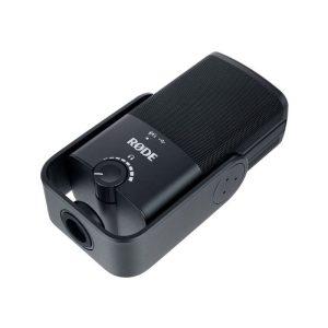 میکروفن رود ان تی یو اس بی مینی Rode NT-USB Mini