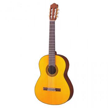 گیتار کلاسیک Yamaha C80